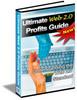 Thumbnail Web 2.0 Guide
