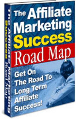 Product picture Affliate  Roadmap